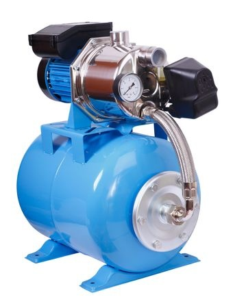 pumpe hauswasserautomat-7320618_s