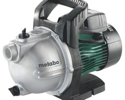 Metabo Gartenpumpe P 4000 G, 60096400